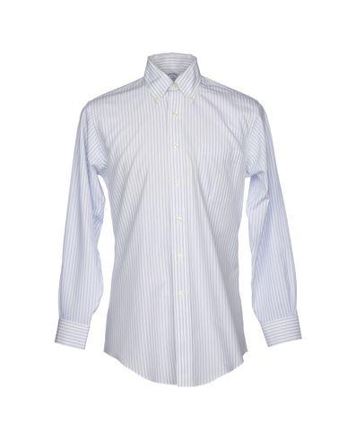 Brooks Brothers Camisas De Rayas billig 2014 6CyUssEi