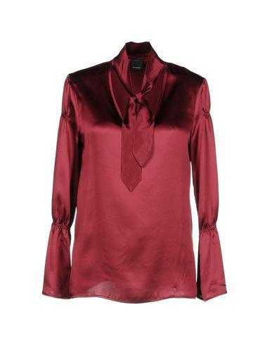 c65fa9e6e36155 Pinko Blouse - Women Pinko Blouses online on YOOX United States - 38741219RD