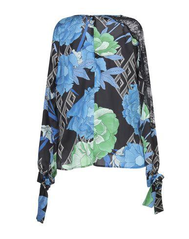 Pinko Bluse kjøpe billig bilder shopping på nettet sneakernews billig online rask ekspress salg 2014 q5BIoaK