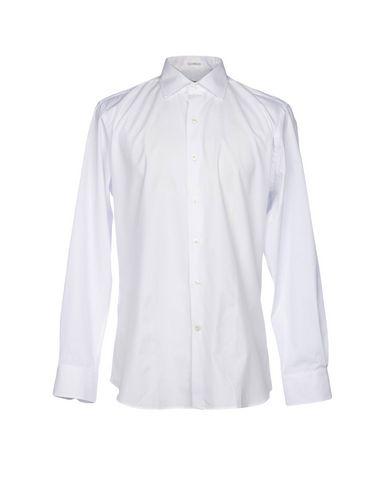 billig salg bilder Himons Vanlig Skjorte få opprinnelig a0nkQ