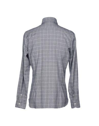 kjøpe billig salg Giampaolo Rutete Skjorte nyte online tappesteder billig online veldig billig A41k1kiw