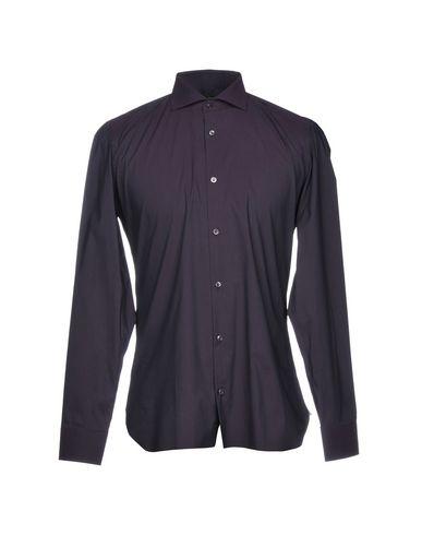 Giampaolo Camisa Lisa billig salg nye ebay billig online klaring lav frakt billig falske billige salg utgivelsesdatoer 5Br5QiS