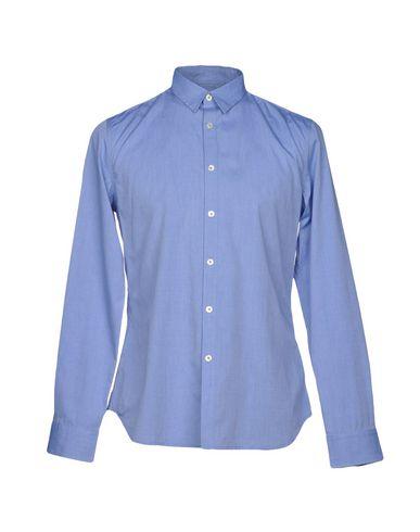 gratis frakt perfekt billig salg butikk Ps Av Paul Smith Camisa Lisa populær gratis frakt footaction MBRxW384i6