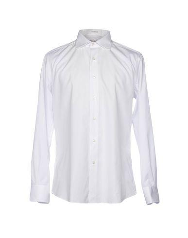 største leverandør Himons Vanlig Skjorte utløps nicekicks autentisk salg komfortabel gratis frakt ebay gIB3z7LPr