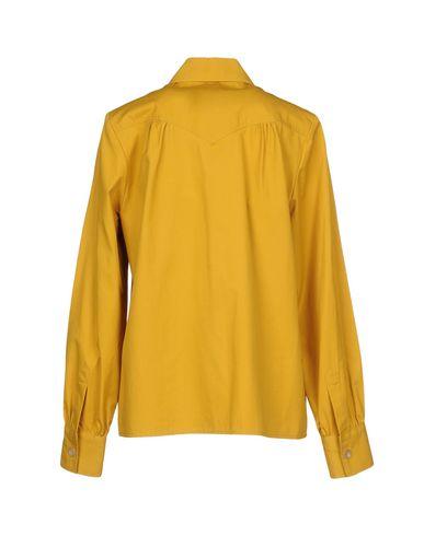 Vorbestellung Für Verkauf JOSEPH Hemden und Blusen einfarbig Kosten Günstiger Preis Verkauf Billig Verkauf Am Besten I33k4YFaS