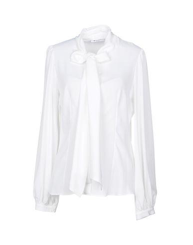 DONDUP Hemden und Blusen einfarbig