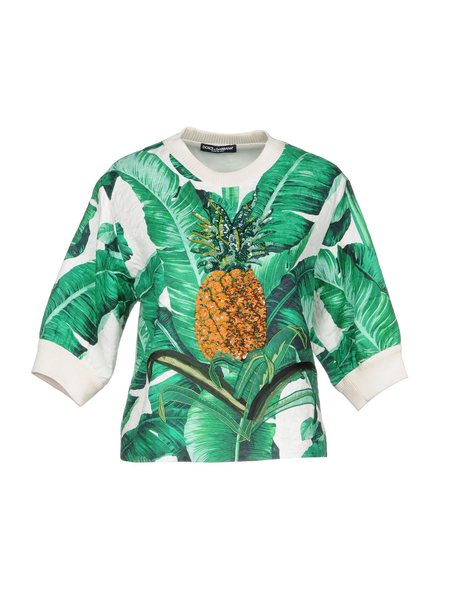 Blusa Dolce & Gabbana Donna - Acquista online su kwgHpBM4pv