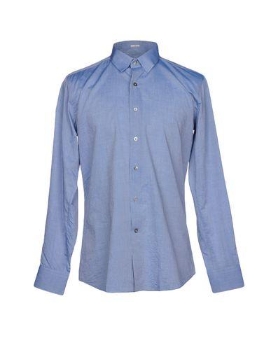 Himons Vanlig Skjorte rabatt valg 4w4ho