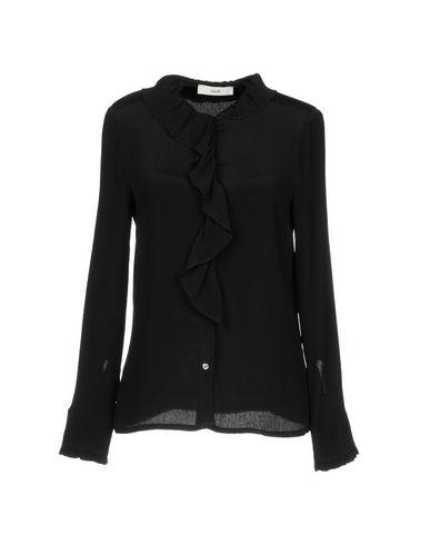 Suoli Skjorter Og Bluser Jevne billig salg pre-ordre fabrikkutsalg for salg kjøpe for salg ekstremt utløp mote stil xFnmxbkiMm