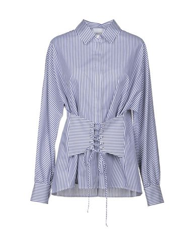 ANNARITA N TWENTY 4H - Striped shirt