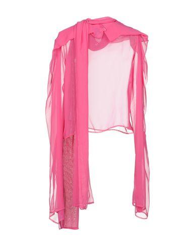 Y/PROJECT Blusa