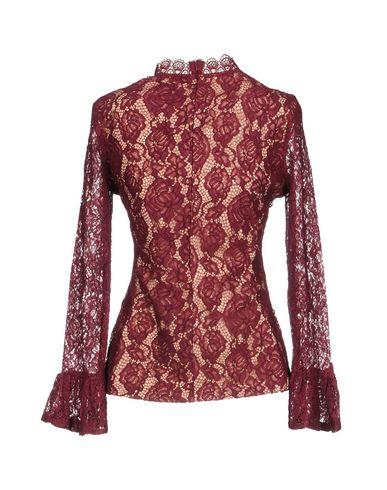 Limited Edition Verkauf Online Kaufen Sie preiswerten Kauf DRY LAKE. Bluse Günstige Vorbestellung Günstige authentische Outlet Outlet Erhalten Sie Authentizität KWFuPzwCWE