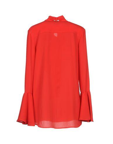 ANNARITA N TWENTY 4H Camisas y blusas con lazo
