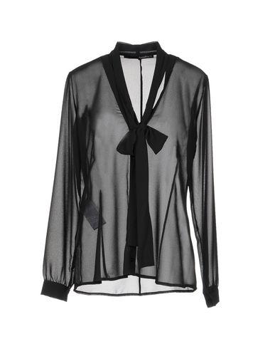 Annarita Con Bluse Acquista Camicie Su N Fiocco Donna E Online x7vWFU
