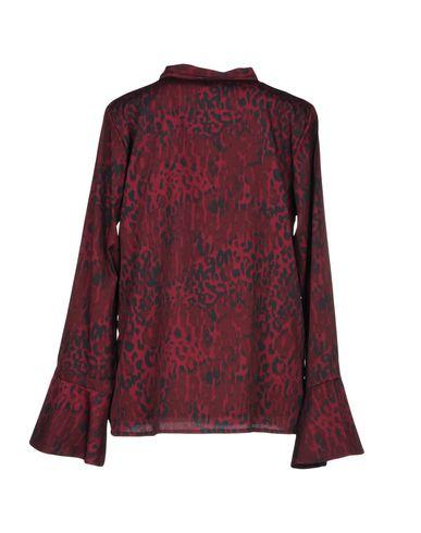 DRY LAKE. Bluse Niedrige Versandgebühr Online Großhandelspreis für Verkauf Großer Verkauf Neu und Mode Marktfähig UPoxDNLm6