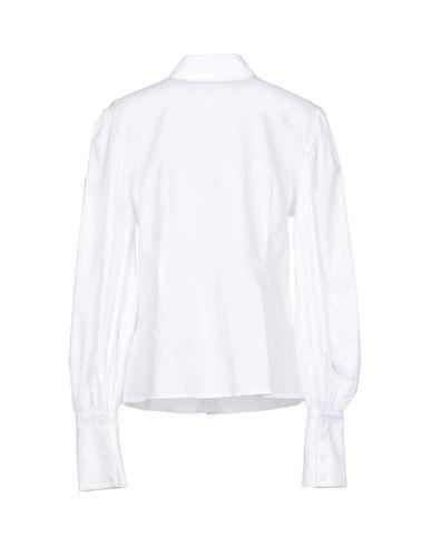 IMPERIAL Hemden und Blusen einfarbig Heißen Verkauf Zum Verkauf Empfehlen Billig Verkauf Bester Platz BWmt71S