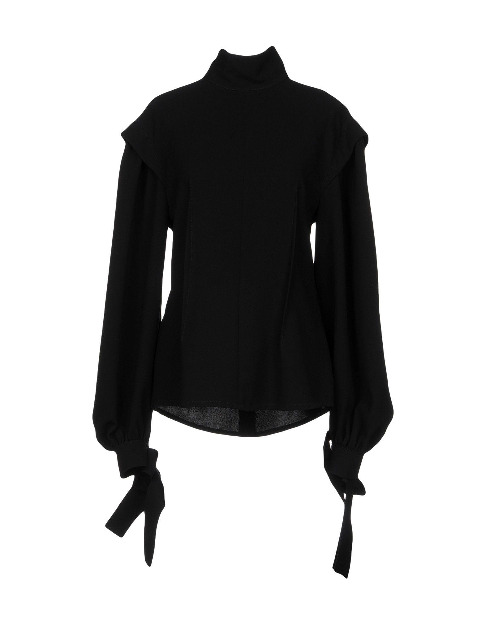 Blusa Loewe Donna - Acquista online su RINIXzON