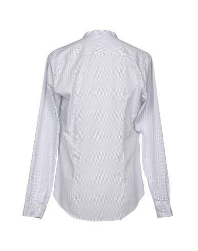 IMPERIAL Camisa estampada
