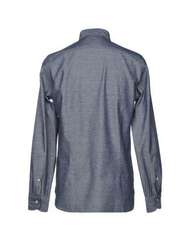 Abcl Camisa Lisa forfalskning sneakernews billig online salg beste engros footlocker billig pris IyPp1N