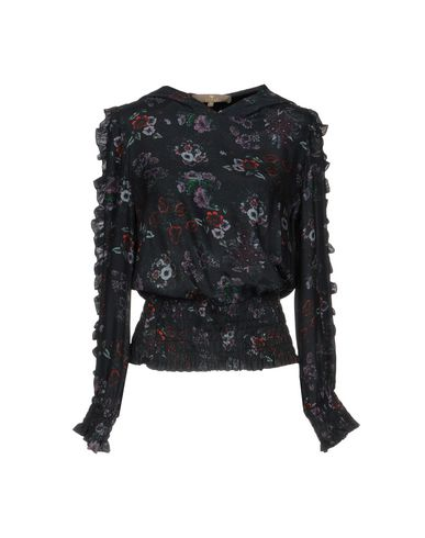 SPACE STYLE CONCEPT Blusa
