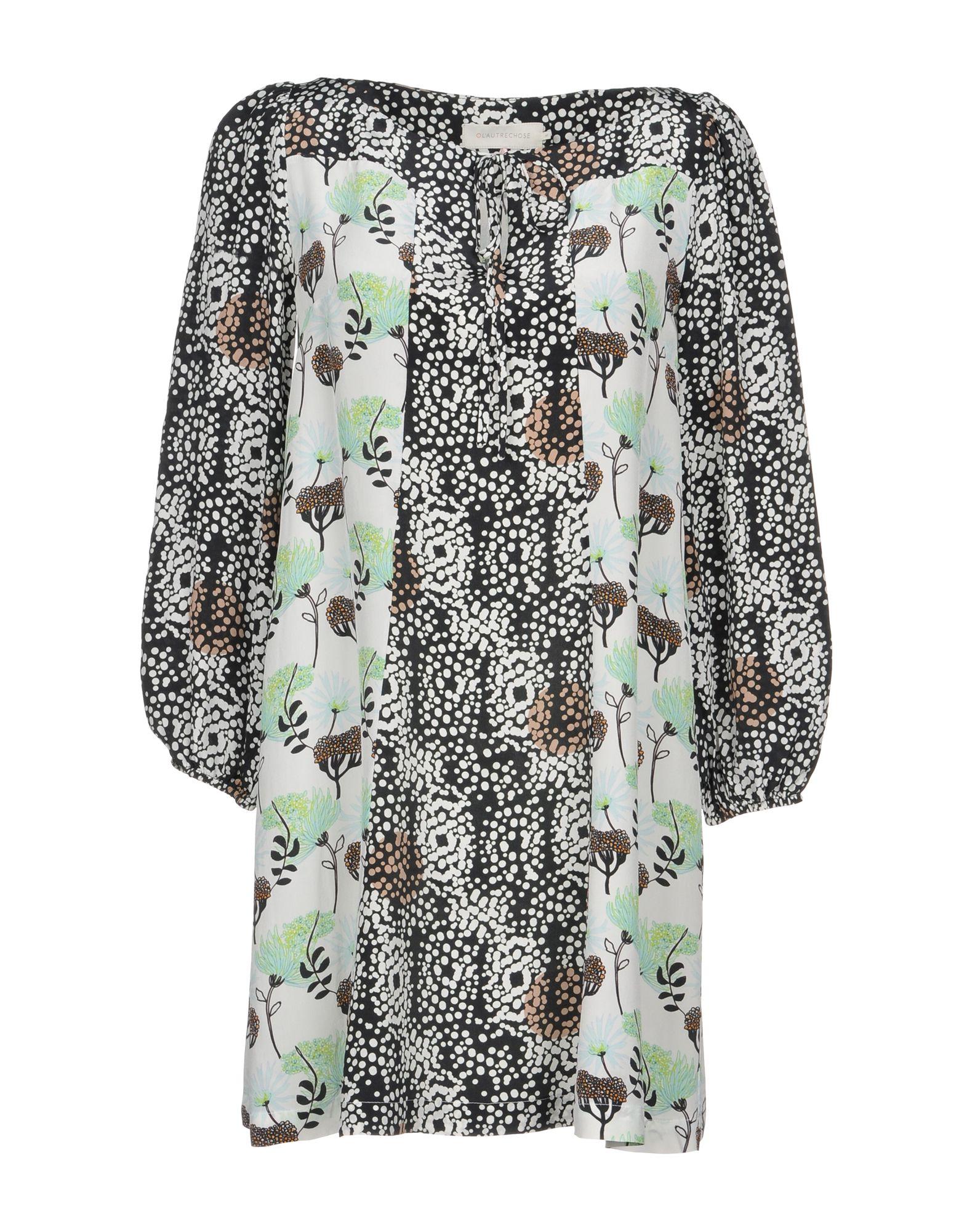 Blusa L' Autre Chose Donna - Acquista online su KDzZRoDgh