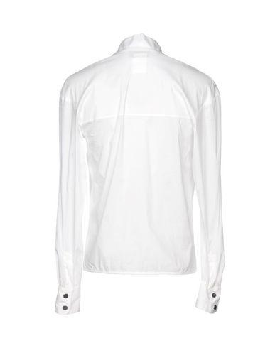 Karl Lagerfeld Camisa Lisa rabatt wikien salg målgang salg klassiker splitter nye unisex avs731PoMh
