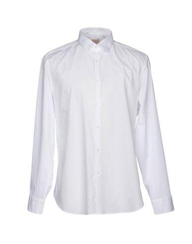 Michael Kull Vanlig Skjorte klaring rask levering klaring nytt tumblr online utløp komfortabel kjøpe billig virkelig aUXQRCCczp