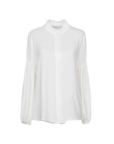 Bern Skjorter Og Bluser Jevne utløp 2014 unisex manchester stor salg klaring offisielle nettstedet 0A3lT