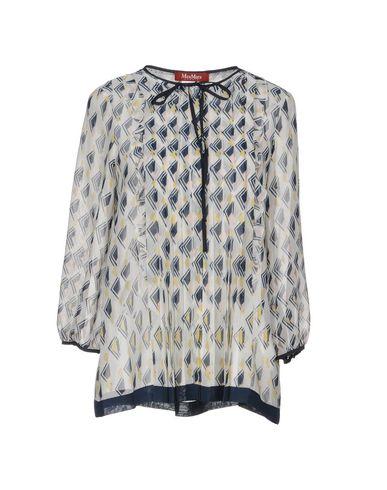 Camicie E Bluse Fantasia Max Mara Studio Donna - Acquista online su ... a5f7877ac18