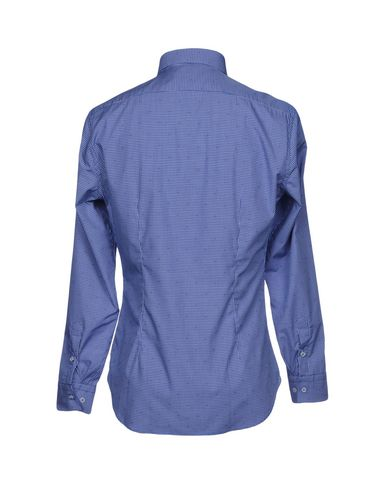 salg limited edition Michael Kull Rutete Skjorte billig salg butikken rabatt beste stedet utløp orden utmerket billig online XzsaqFR073