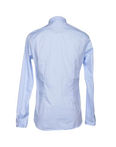 Kysten Weber & Ahaus Camisa Lisa online billig online nye stiler perfekt b4zjAqr