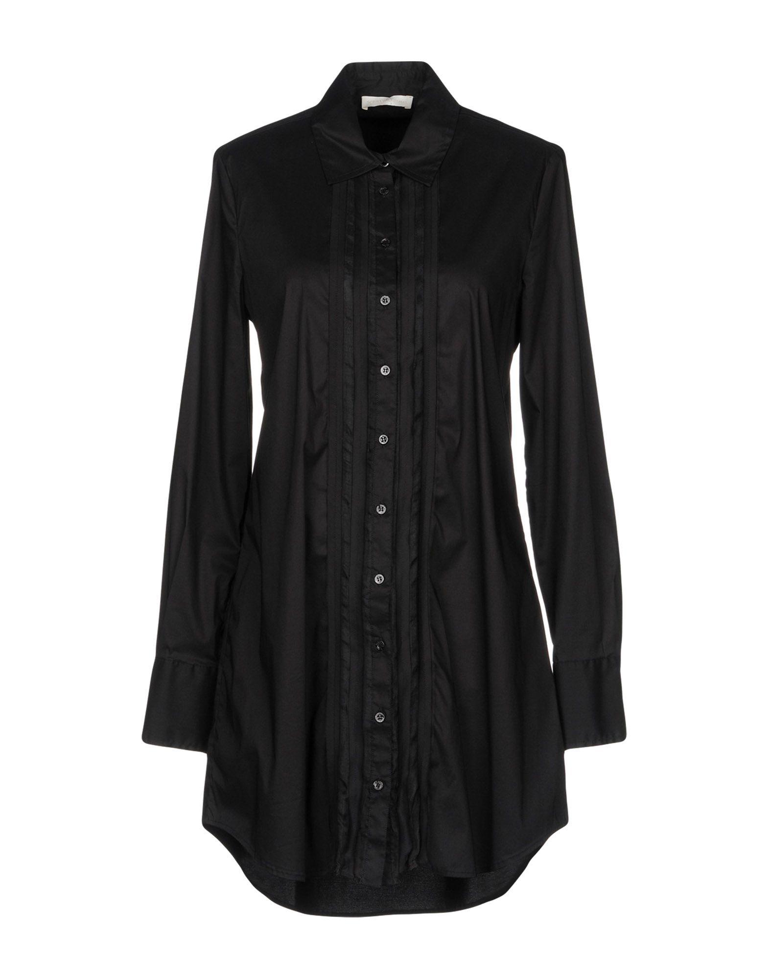 Camicie E Bluse Tinta Unita Scervino Street Donna - Acquista online su 8Tbnk
