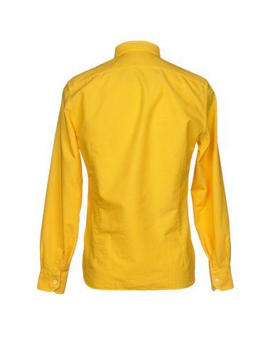 utforske for salg klaring butikk Smp Maksimale Bly Camisa Lisa LJ8B4uQ