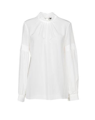 Brian Dales Blouse   Shirts by Brian Dales