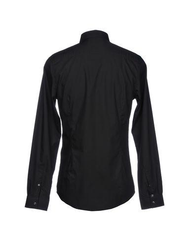 Plekter Av Ben Sherman Camisa Lisa billig god selger klaring topp kvalitet salg billigste pris forsyning salg for fint kBsI6qh6