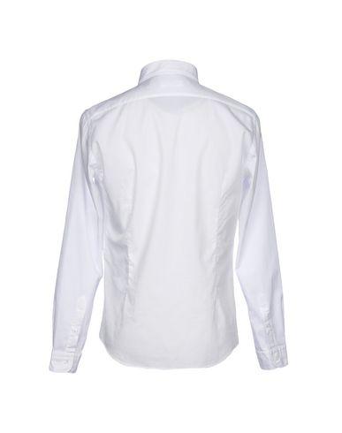 rimelig online Michael Kull Vanlig Skjorte billig valg rchVTNz2ug