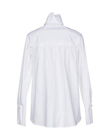 rabatt ekte billige outlet steder Brian Dales Skjorter Og Bluser Glatte salg for fint QFRZp6