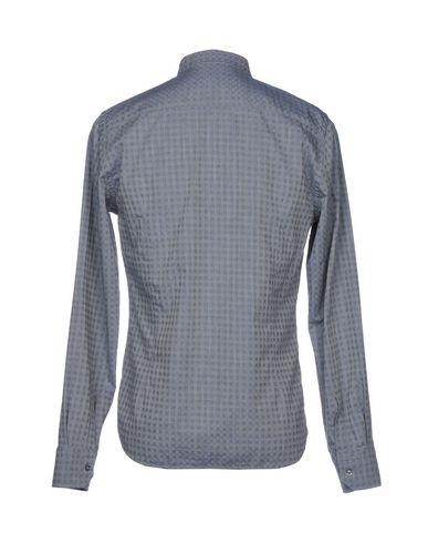 A Bomboogie Camicia Quadri Camicia A xOzTX