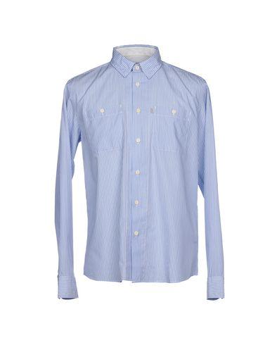Aigle Stripete Skjorter kjøpe billig real mP029SxN