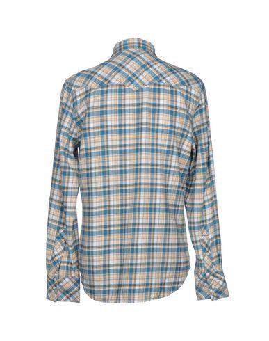 Sann Religion Rutete Skjorte nettsteder billig pris kjøpe billig valg 0mnvz2q