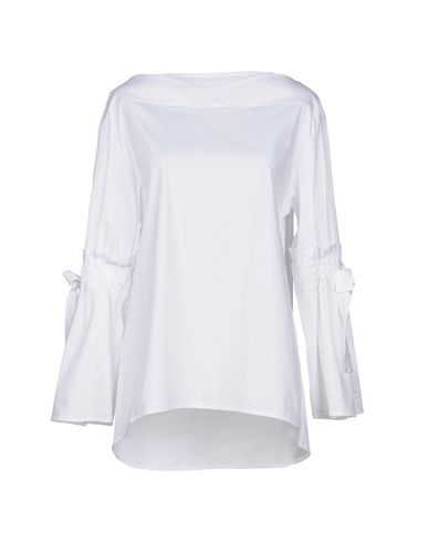 Besuchen Online-Verkauf Neu BACKGROUND Bluse Geschäft Freies Verschiffen Klassische Ausgezeichnet Zum Verkauf dDlNaHU