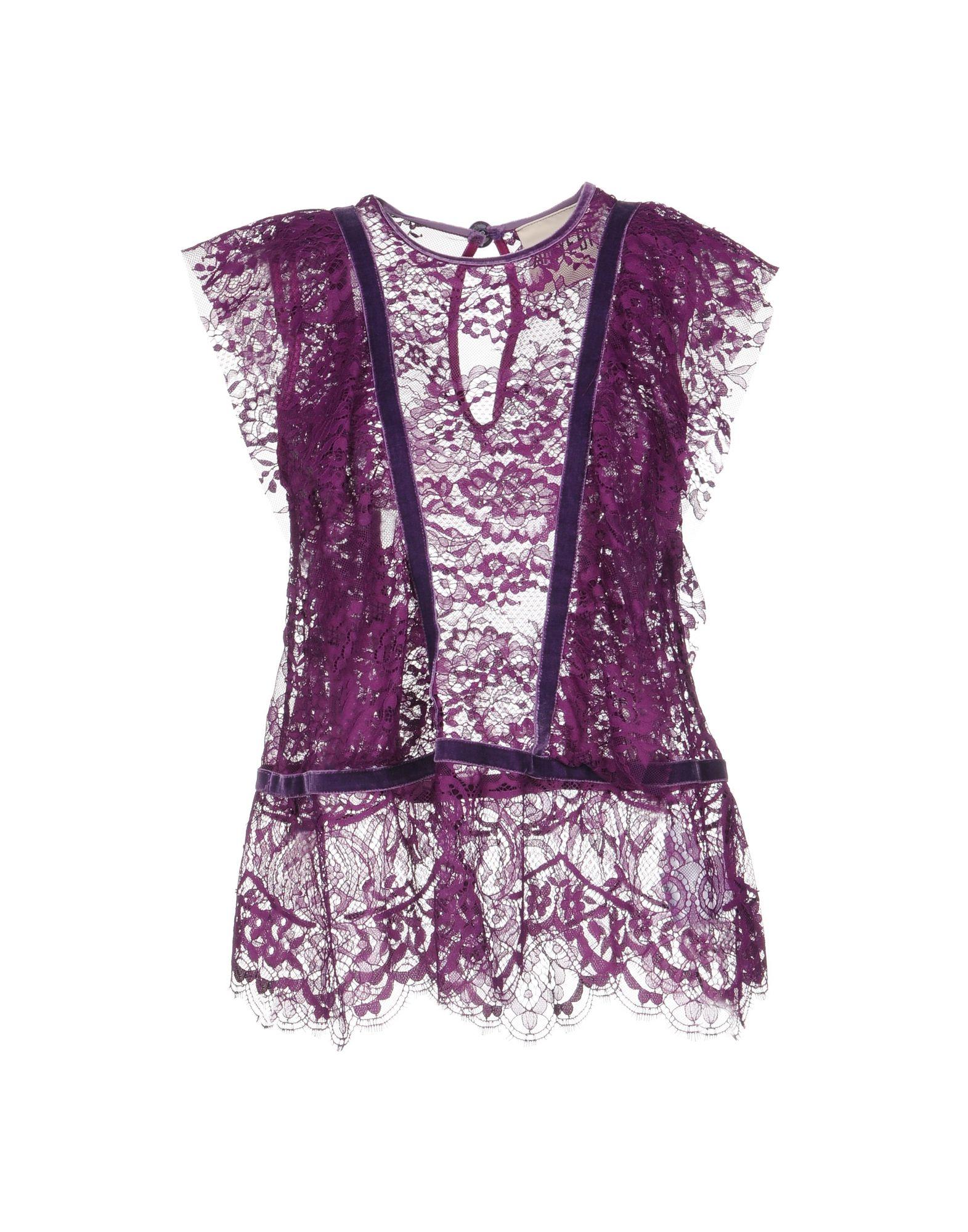 blusa blusa Aniye By donna - 38742915MI  Kauf es einfach