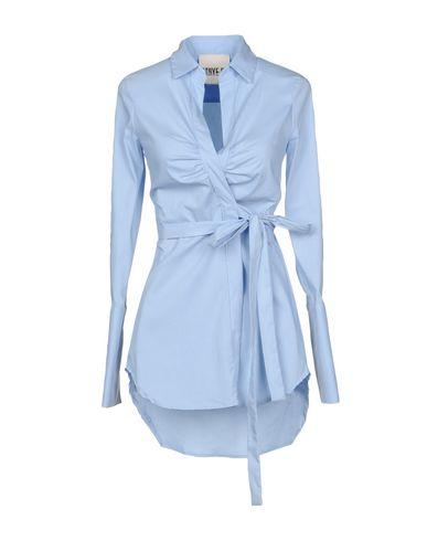 ANIYE BY Hemden und Blusen einfarbig
