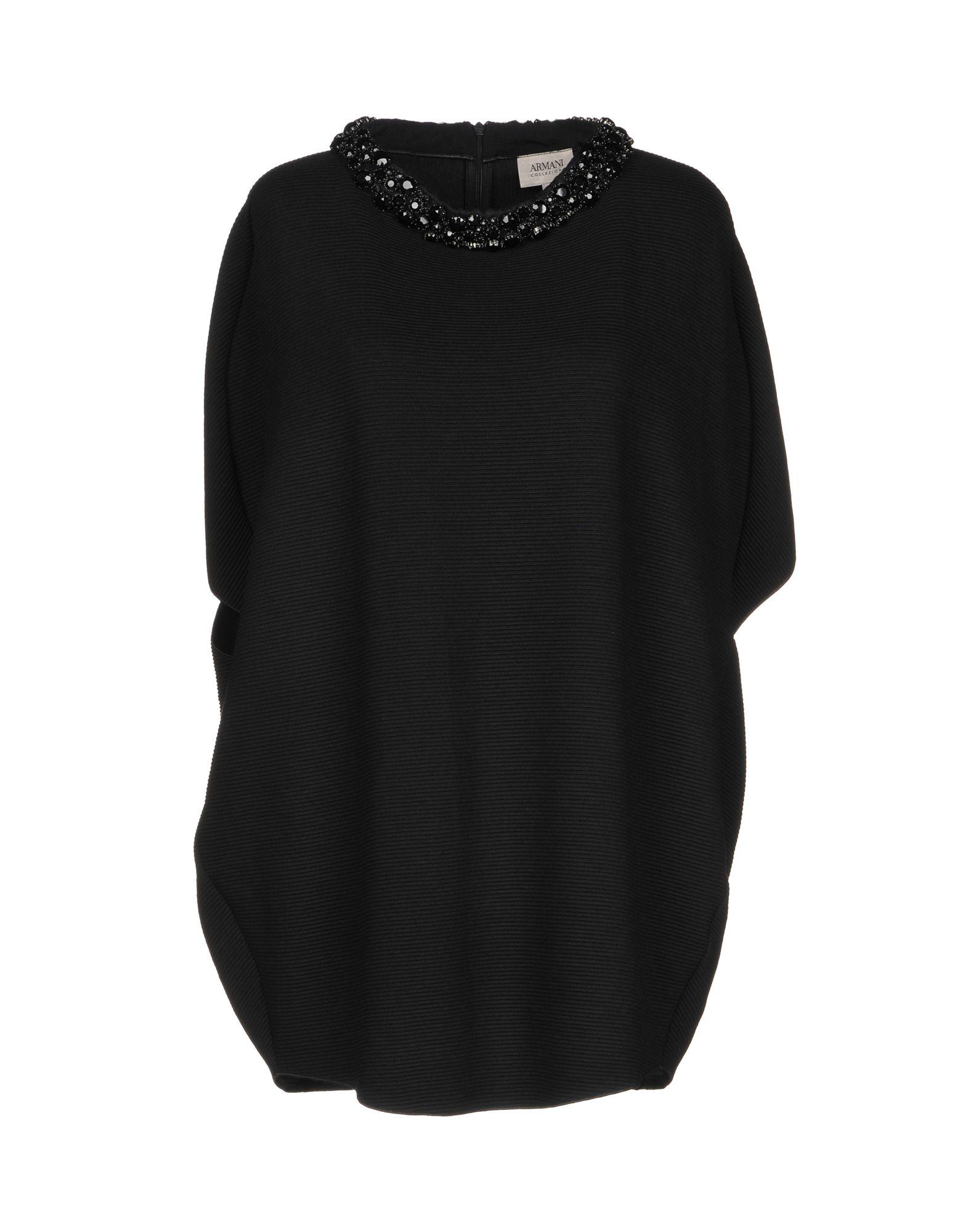 Blusa Armani Collezioni Donna - Acquista online su QatiJQ