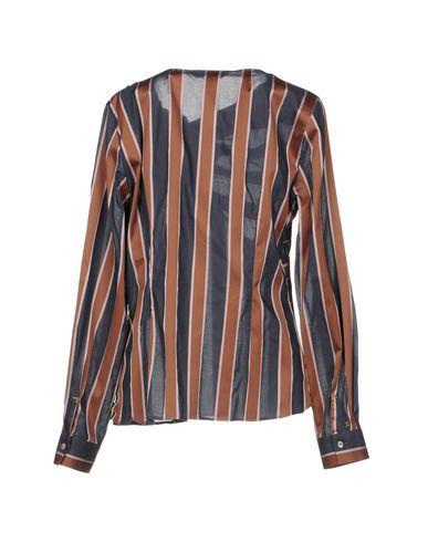 samlinger billig pris klaring online amazon Sydamene Sladder Bluse salg topp kvalitet uQKxgVN