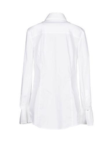 MARIA GRAZIA SEVERI Camisas y blusas lisas