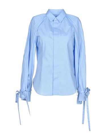 lisas FACETASM Camisas lisas blusas blusas Camisas y lisas Camisas y FACETASM FACETASM y blusas xq4Swanw0