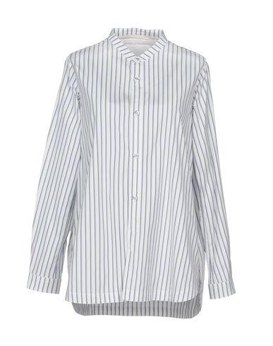 WHITE MOUNTAINEERING Camisas de rayas