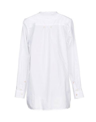 LE SARTE PETTEGOLE Hemden und Blusen einfarbig Spielraum Besten Beste Preise Im Netz Preise Günstig Online 97HHz