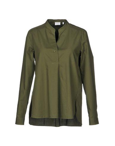 CALIBAN Bluse Kostenloser Versand Shop Günstige 2018 Neu Hohe Qualität zum Verkauf LswILeq